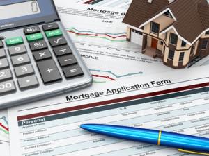 Lenders in Arvada, CO