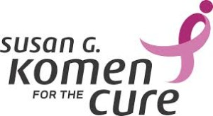 susan g komen, komen, komen foundation, breast cancer, for the cure, donate, donation, sponsor, divito dream makers, community involvement, volunteer