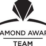 diamond club team, diamond, diamond club, award, recognition, remax, your chance to shine above, divito dream makers