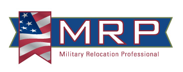 mrp, military relocation professional, military, relocation, veteran, veterans, active duty, reserve, home, house, residential real estate, designation, divito dream makers, realtor, nar, national association of realtors, home buying, homebuyer, home selling, selling, buying, home seller, real estate