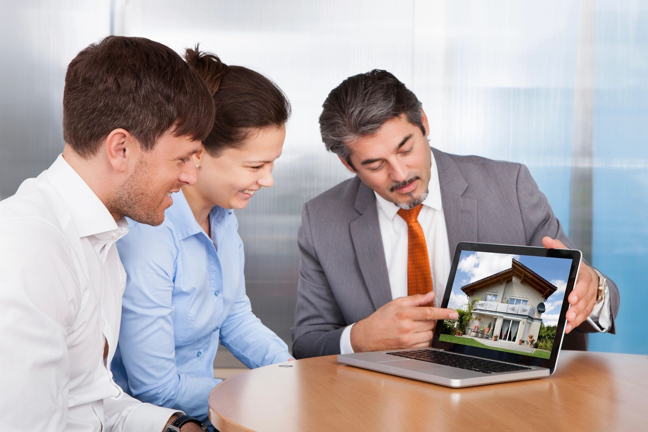 home search, home, house, dream home, dream house, searching for a home, online searching, zillow, redfin, trulia, mls. divito dream makers, denver dream making, making dreams come true, buy, buying, homebuyer, first time home buyer