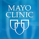 mayo_clinic