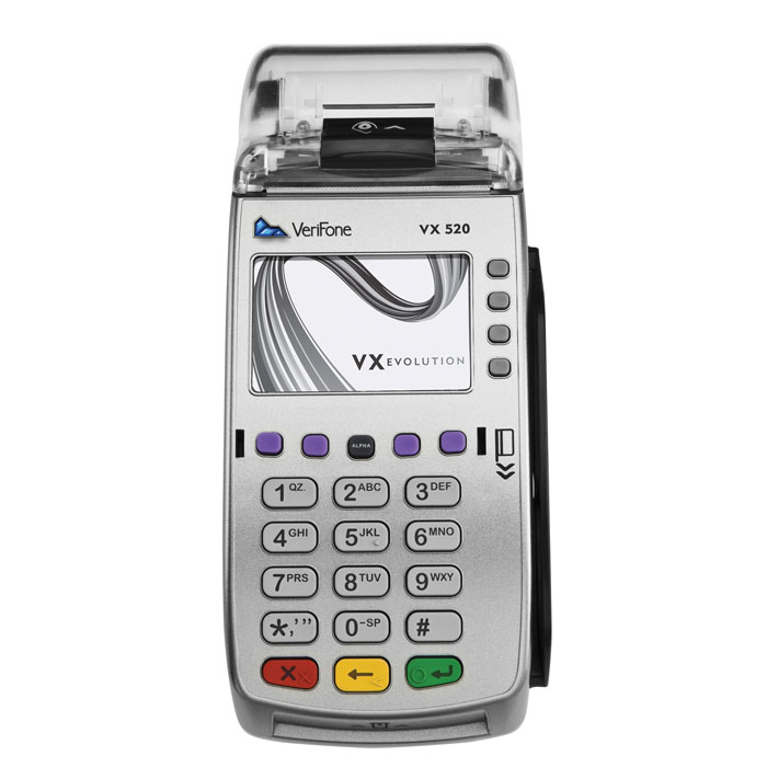 What is EMV and how it effects my business?