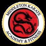 Middleton Karate
