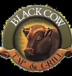 Black Cow Restaurants