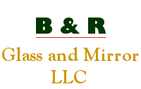 BR Glass & Mirror