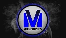 Mass Vapors