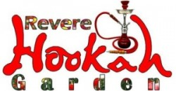 Revere Hookah