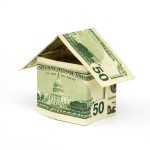 Down Payment Assistance Grants Raleigh