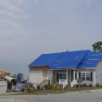 Restoration Company or Contractor/Repairman