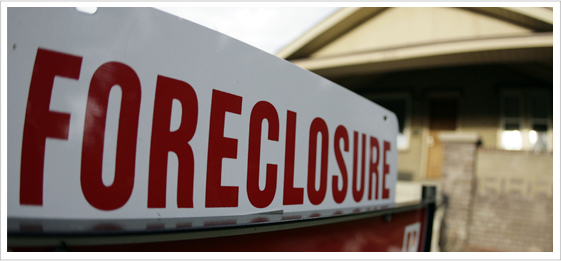 How to Buy a Foreclosure at Auction in Wake County