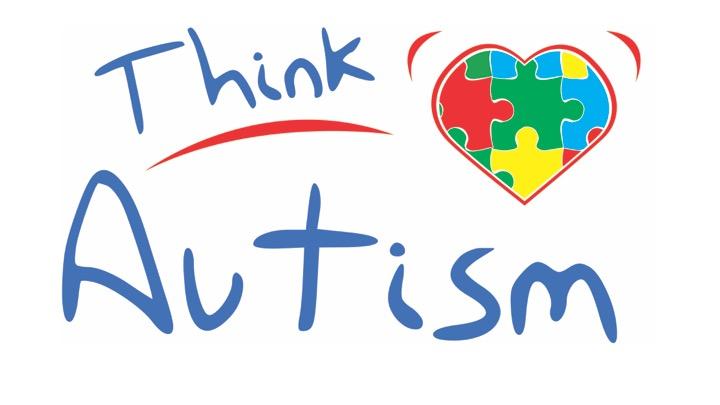 Think Autism