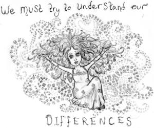 Understanding Fairy