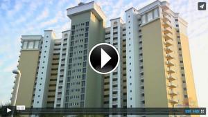Video Marketing, Tour, Advertising, Real Estate, local, Panama city beach, condo, beach house.