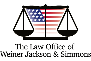 The Law Office of Weiner Jackson and Simmons