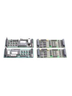 Industry Pak (IP) Modules