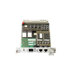 3U VME-VME64x