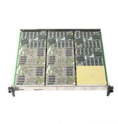 9U VME-VME64x