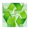 recycle_program