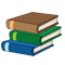 teachers_books