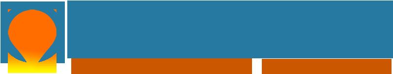 South Side Community Council Logo