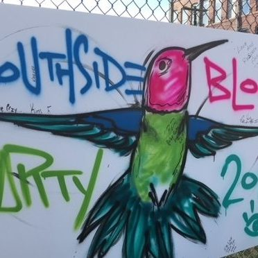 AS_2019 Block Party Sign (1)