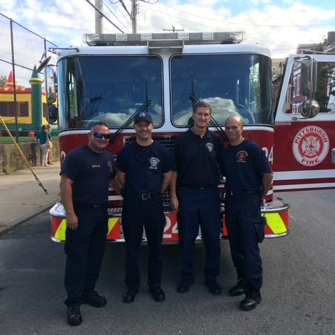 AS_PGH Firefighters