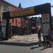 KP_Open Streets