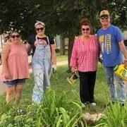 KP_Ormsby Garden Crew