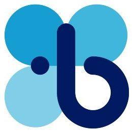 benevity icon