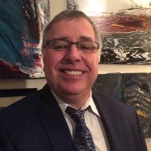 Joseph Bielecki