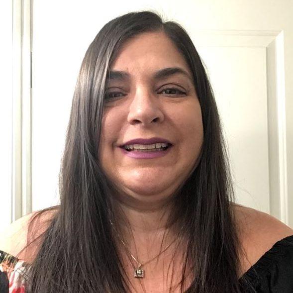 Kathleen Petrillo