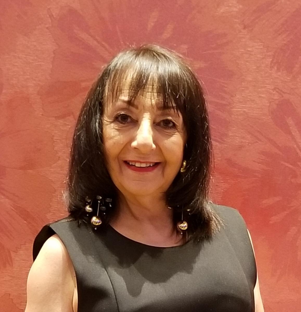 Kweilin Nasser