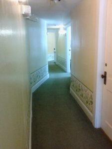 hallway4