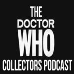 Thumbnail for Episode 40: Classic Dr. Who Hardcovers Year 3 (1976) with Tony Whitt