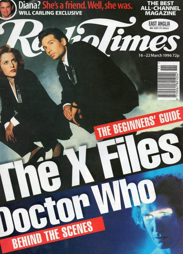 RT_16_03_96_Cover