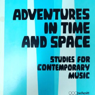 Well, not exactly Dr. Who related, but found this book the other day and it speaks Dr. Who to me. Enjoy! #adventuresintimeandspace #doctorwho