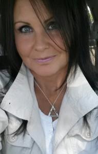 Cassandra Dunn 1 Sept 2015