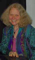CarolynWhite