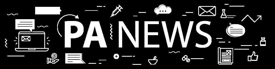 PA News