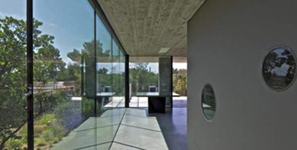 Terredumondedecor_products_polish_concrete_web0