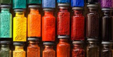 other_product_pigments_Terredumondedecor_web1