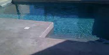pool_concrete_POLISHED_CONCRETE_Terredumondedecor_web1