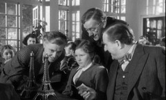 The Lavender Hill Mob (O Mistério da Torre) - 1951