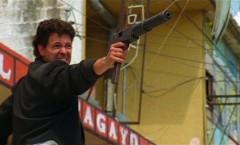 El Mariachi (O Mariachi) - 1992