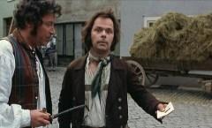 Jeder für sich und Gott gegen alle (O Enigma de Kaspar Hauser) - 1974