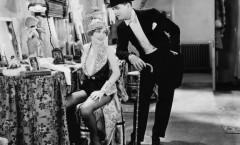 The Broadway Melody (A Melodia da Broadway) - 1929