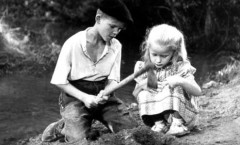 Jeux interdits (Brinquedo Proibido) - 1952