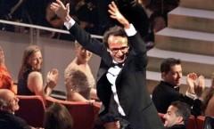 Top List #1 - Cinco momentos marcantes na história do Oscar