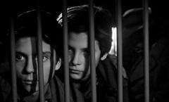 Sciuscià (Vítimas da Tormenta) - 1946